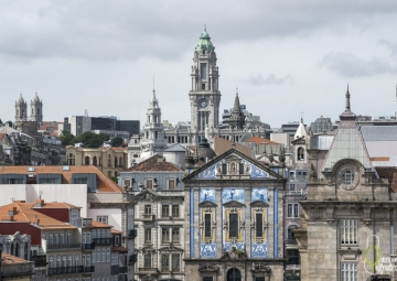 Portogallo On The Road - Parte 2: Porto in 24 ore