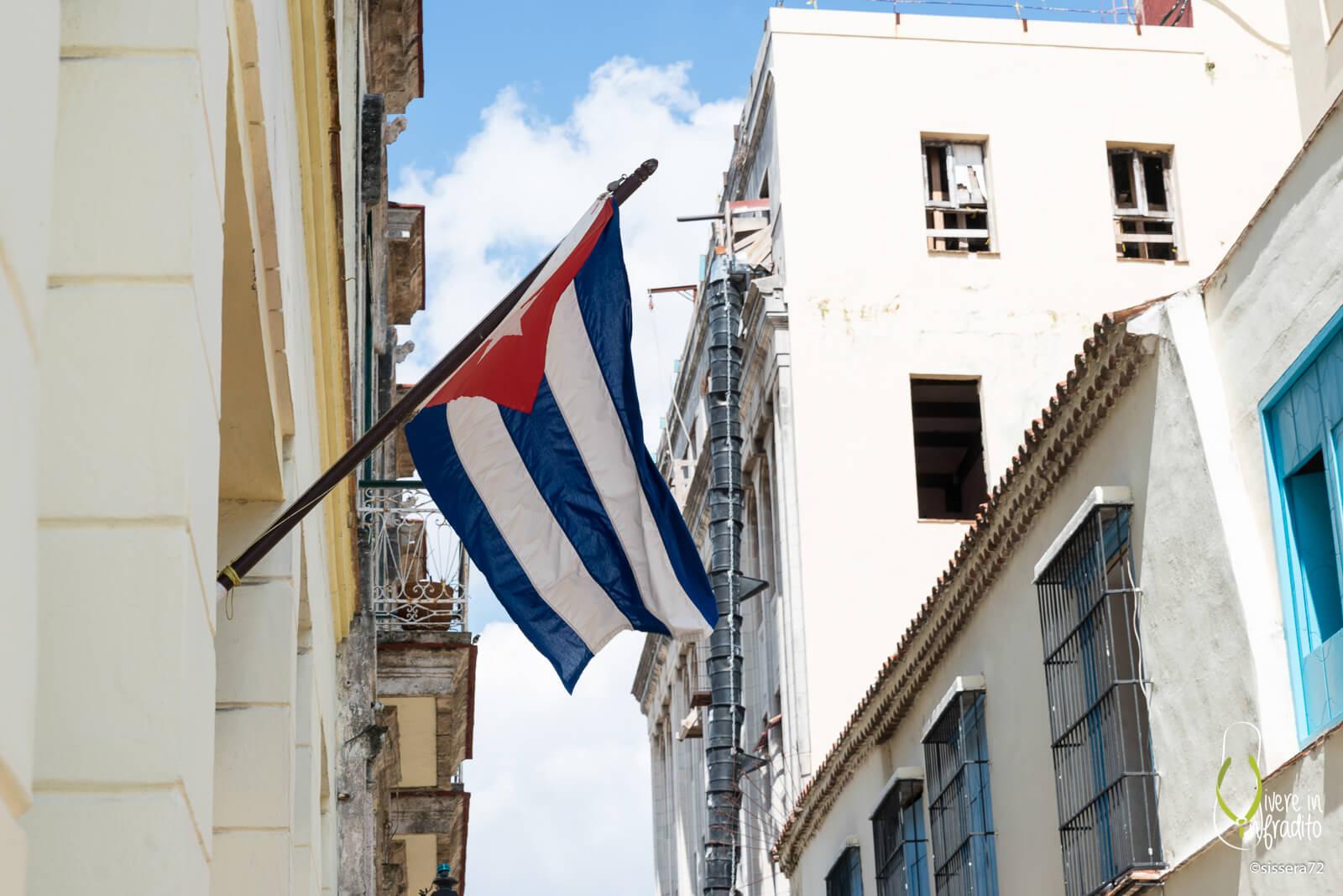 cubana velocità dating